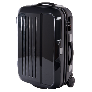 Samsonite_Alfa_Cube_Upright_5018_U44009001_002
