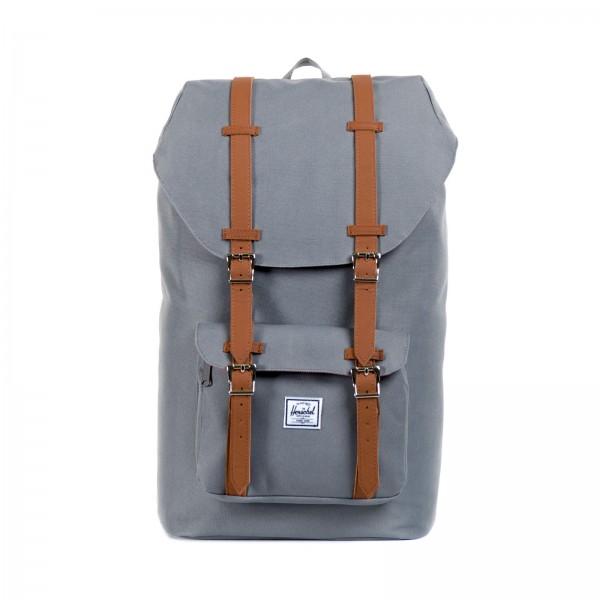 Herschel Little America Backpack #10014