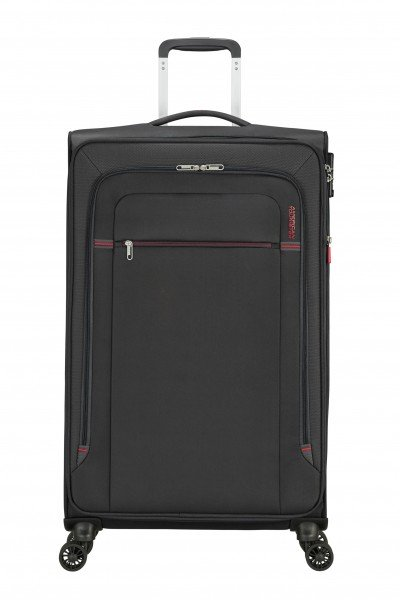 American Tourister Crosstrack Spinner 79/29 #MA3*004
