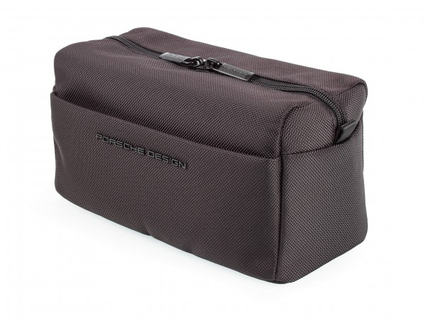 Porsche Design Roadster 4.0 Washbag SHZ #4090002720