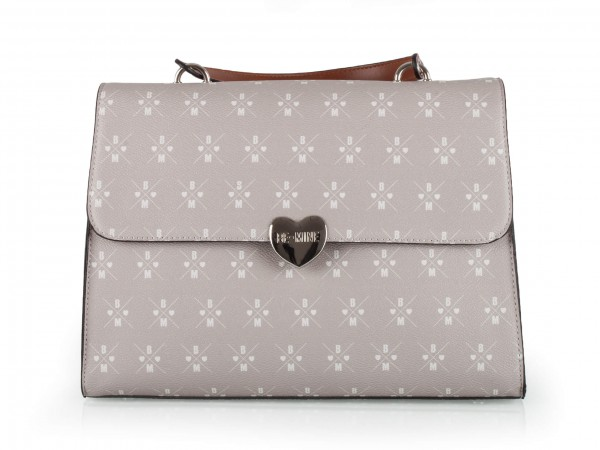 BE MINE Luise Shopper #FB1058
