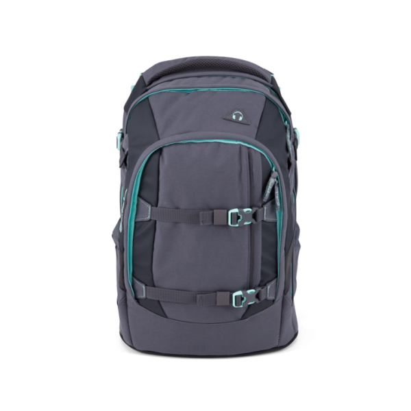 Satch Pack Schulrucksack Mint Phantom #SAT-SIN-002-372