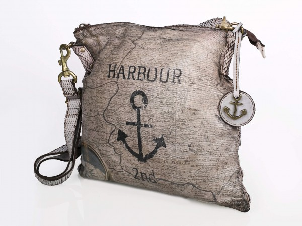 Harbour 2nd Limited Anchor Blue Moon #B3.6817
