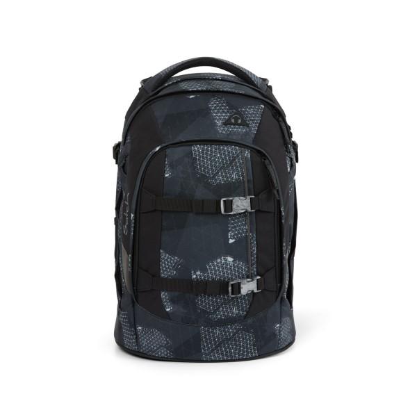 Satch Pack Infra Grey #SAT-SIN-001-9AF