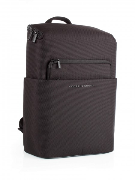 Porsche Design Roadster 4.0 Backpack LVZ #4090002709