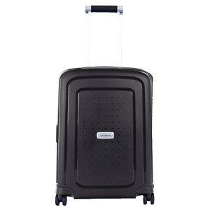 Samsonite S'Cure DLX Spinner 55/20 #U44-003