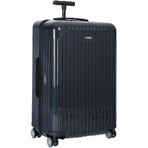 Rimowa Salsa Air Multiwheel Marineblau #820.63.25.4