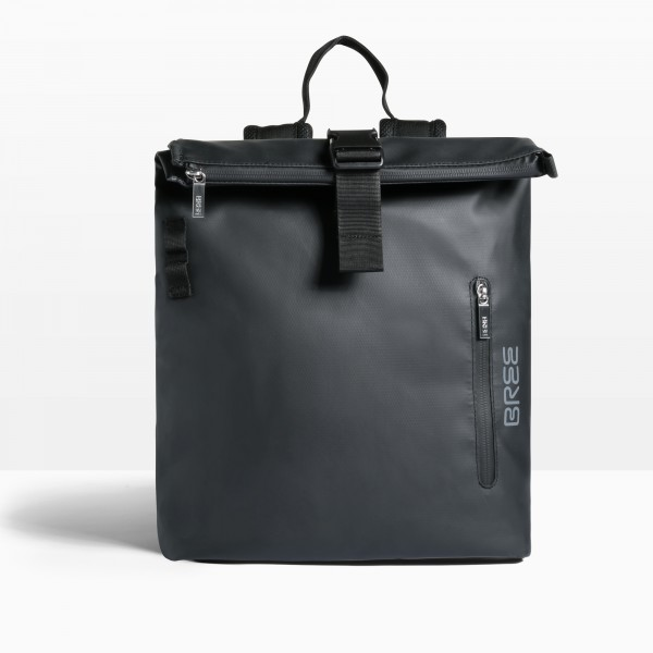 BREE Punch 712 Backpack S