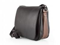 OKSO Überschlagtasche #48161