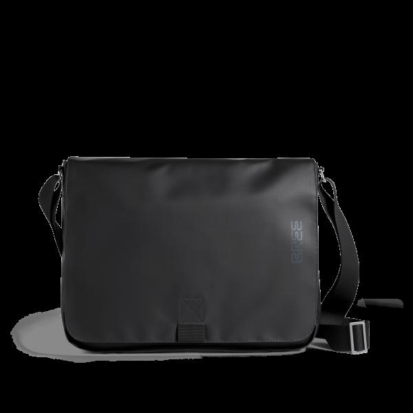 BREE Punch 49 Travel Laptoptasche