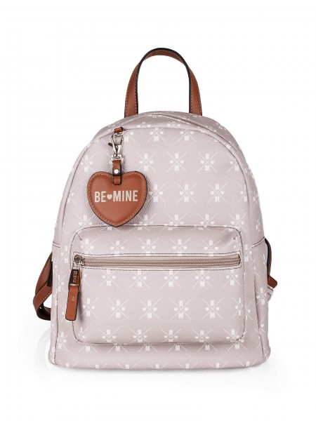 BE MINE Lore Backpack #FB1049