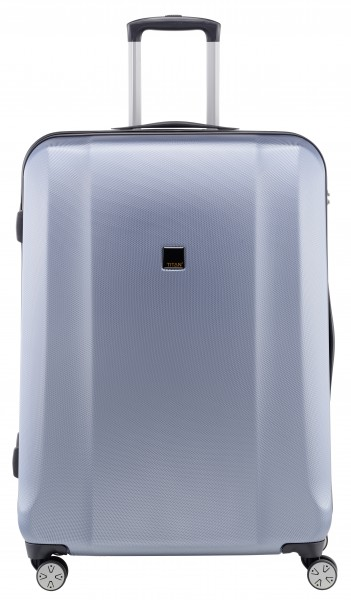Titan Xenon 4w Trolley L #809404