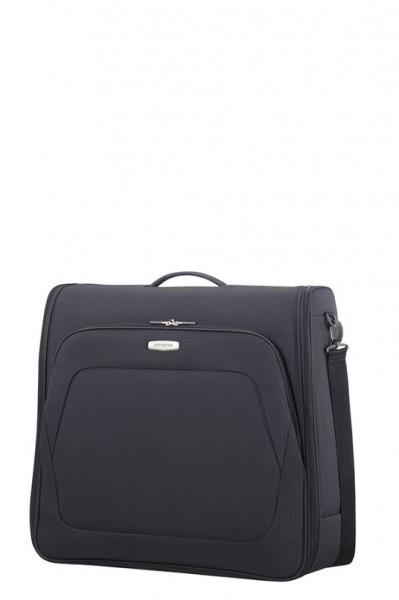 Samsonite Spark SNG Garment Bag bi-fold black #65N*09017