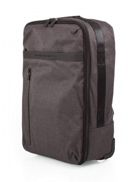 Porsche Design Cargon CP Trolley Backpack MHZ #4090002564