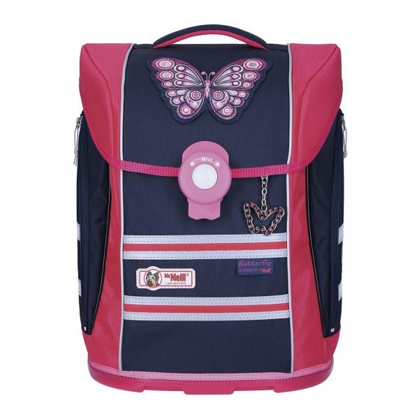 McNeill ERGO Primero McLight Butterfly #9638196000