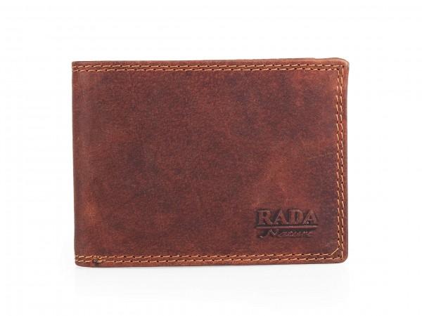 RADA nature Geldbörse Raumo #8171