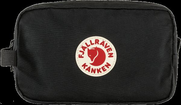 Fjällräven Kanken Gear Bag #25862