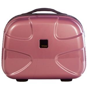Titan X2 Beautycase #813702