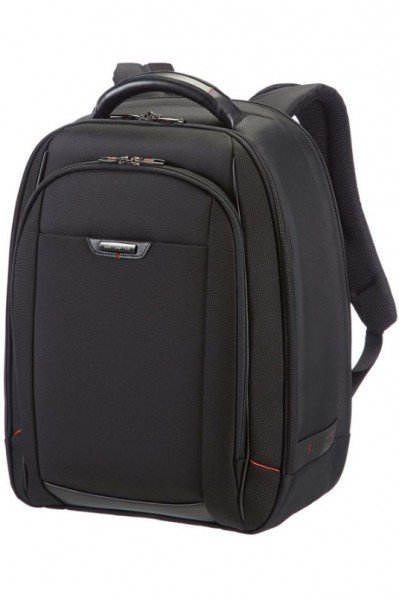Samsonite Pro-DLX 4 Laptop Backpack L 16 Zoll #35V-007