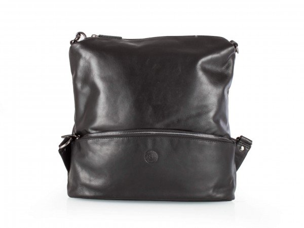 Sattlers & Co The Barn Mistral Rucksacktasche #68*013