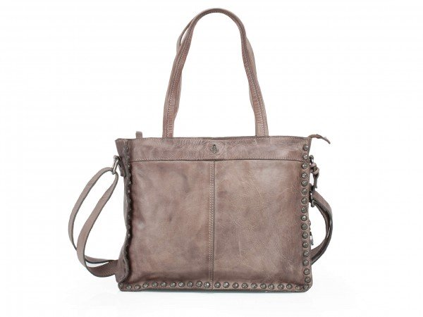 Harbour 2nd Cool Casual Loreen B3.7490
