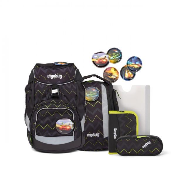 Ergobag Pack 200 BärStärke #ERG-SET-004-9B6