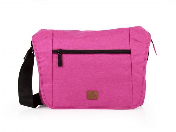 Rada Rainbow Laptop Bag L #21A*014