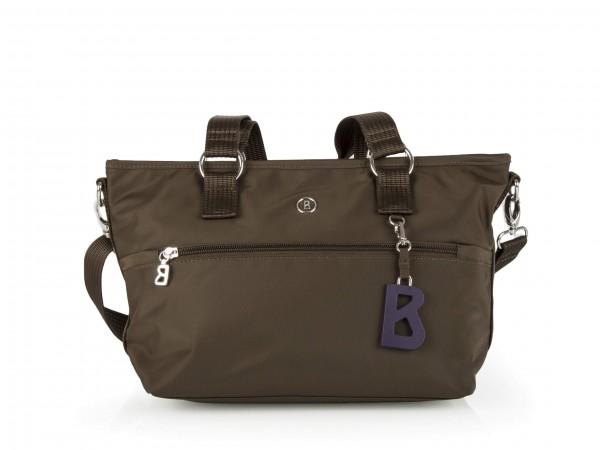BOGNER Verbier Gesa Handbag shz #4190000034