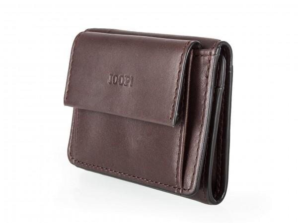 JOOP! Liana Orthos Bill Fold H #4140001460