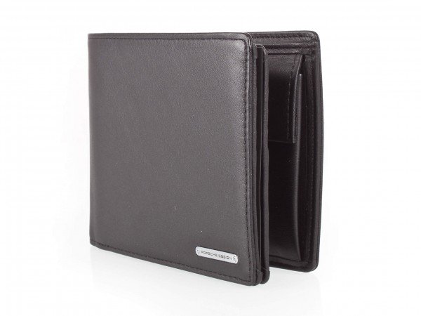 Porsche Design CL2 2.0 Billfold H10 #4090000220