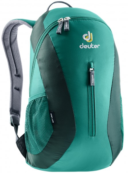 Deuter Daypack CITY LIGHT #80154