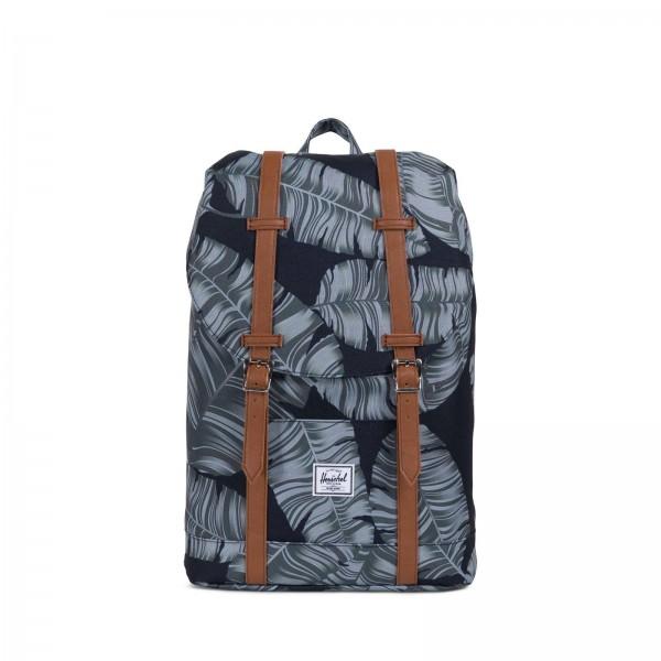 Herschel Retreat Mid-Volume Backpack #10329