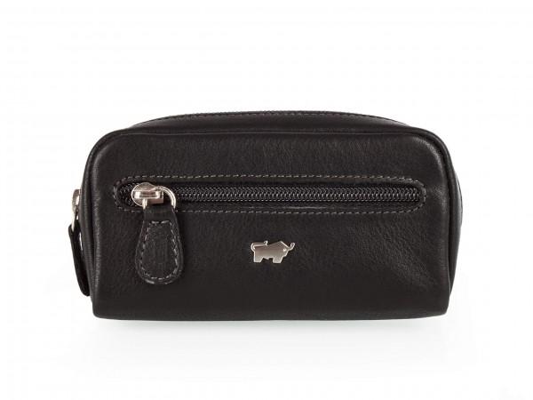 Braun Büffel Schlüsseletui Nappa #036-16-081