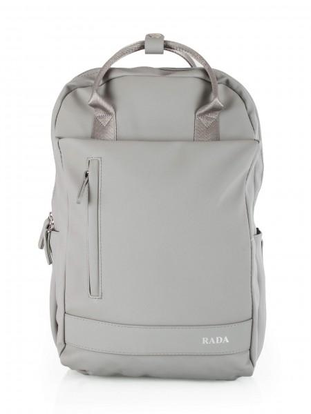 Rada College Backpack Cube II #34A*024