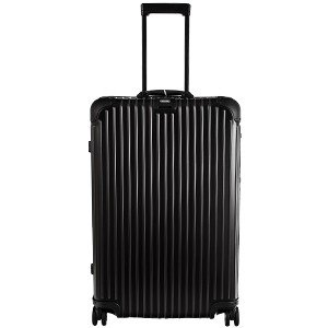 Rimowa Topas Stealth Multiwheel Electronic Tag #924.73.01.5