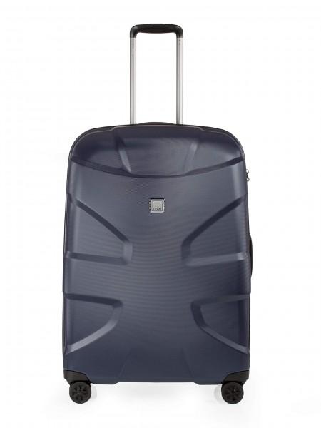 Titan X2 4w Trolley L #825404