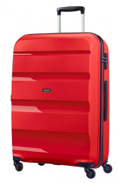 American Tourister Bon Air Strict Spinner L #85A*003