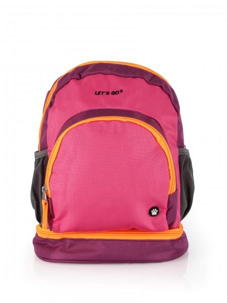 Rada Friends Kids Backpack 2 #33A*002