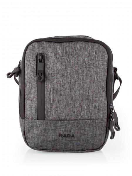 Rada Rainbow Shoulder Bag S #21A*035
