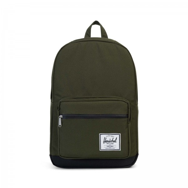 Herschel Pop Quiz Backpack #10011
