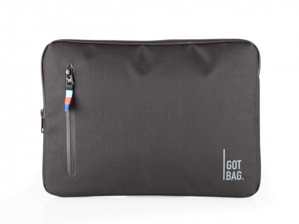 GOT BAG.Laptop Sleeve 13 Zoll #02AV119-10013