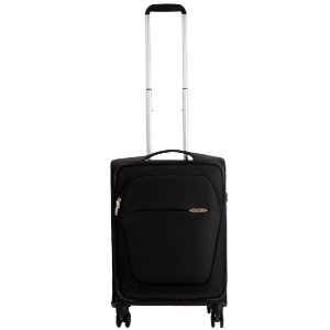 Samsonite B-Lite 3 Spinner 55 Length 35cm #39D-011