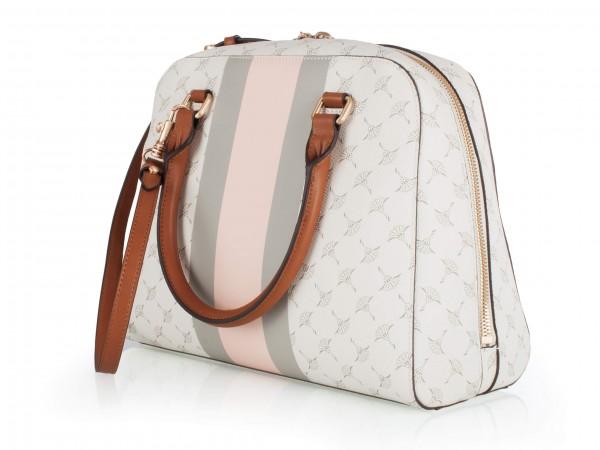 JOOP! Cortina Diana Handbag MHZ #4140004500
