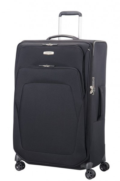 Samsonite Spark SNG Spinner 79/29 exp #65N*008