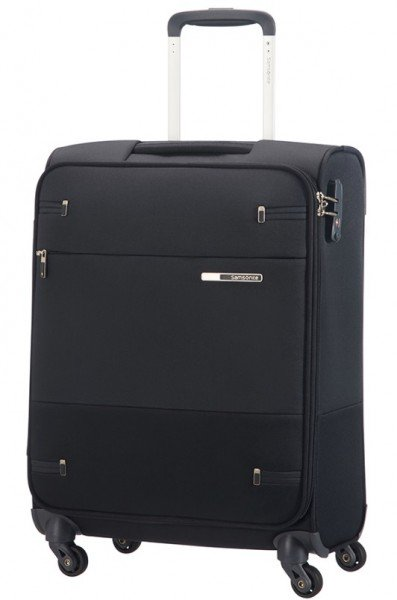 Samsonite Base Boost Spinner 55 20 38n 003