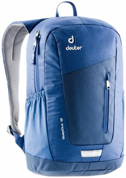 Deuter Daypack Stepout 12 #3810215