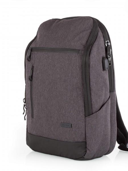 Rada College Backpack Cube #34A*012