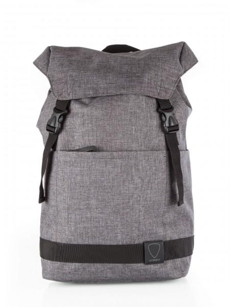 Strellson Northwood Backpack LVF 1 #4010002792