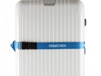 Rimowa Luggage Belt L 512.010.05