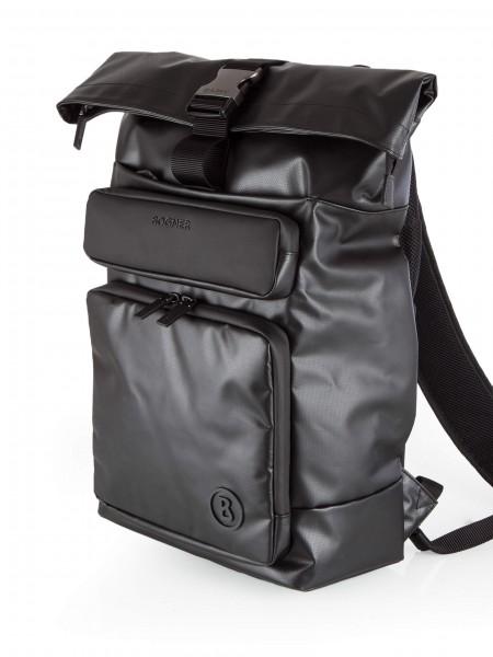 BOGNER Hakuba Anton Backpack #4190000613